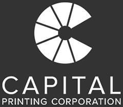 Capital Printing Corporation